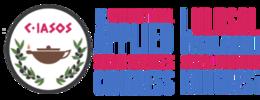 2020 C-iasos